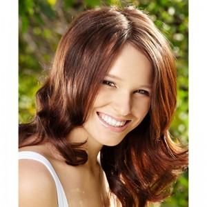 biorganics-natural-shampoo-organic
