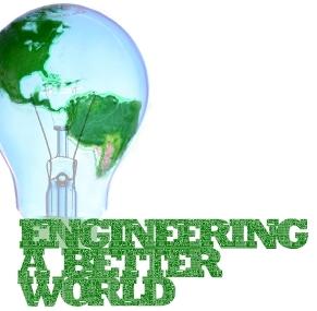 engineering-green-living