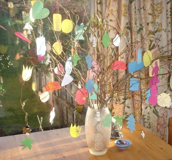 gratitude-tree-yule
