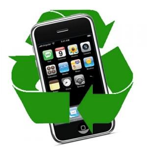 phone-recycle-300x300
