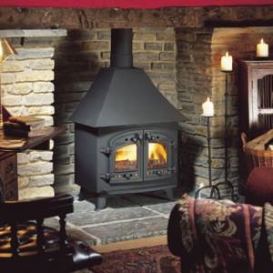 woodburning-stove1