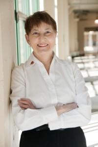Lynette-Crane-creative-life-changes