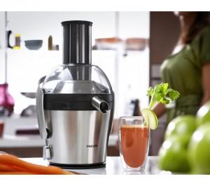 philips-avance-whole-fruit-juicer