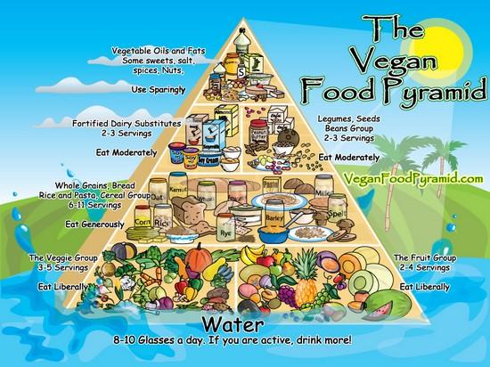 vegan-pyramid-800x600