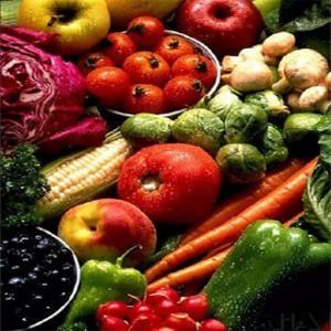 vegendiet