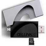 cellink-u-002