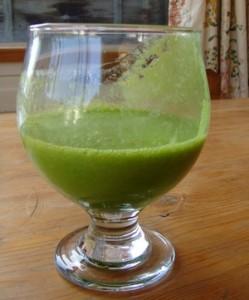 green-smoothie-vitamix