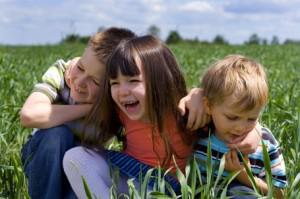 healthy_children
