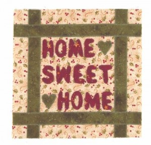 home-sweet-home-sampler