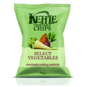 vegetable-crisps-kettle-chips