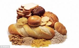 coeliac-disease-wheat