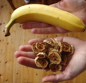 homemade-dried-bananas-dehydrator