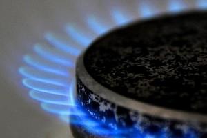 natural-gas-environment