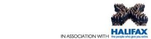 Halifax Watermark - sustainable isa accounts