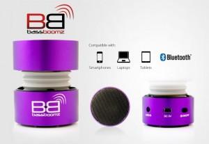 bassboomz-portable-bluetooth-speaker