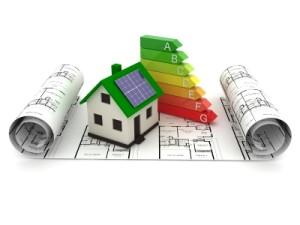 energy-efficient-house
