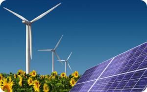 renewable-energy-solar-turbine
