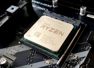 computer chips becoming greener