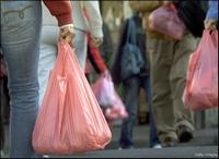 ditch the plastic bag