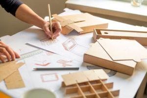 eco friendly cardboard packaging
