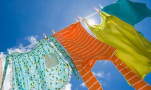 eco-friendly-laundry-tips