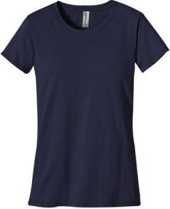 econscious organic clothing t-shirt littlegreenblog review