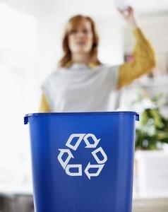 recycling tetra pak cartons in the UK