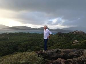 richard branson necker island 1