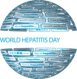 world-hep-day-logo